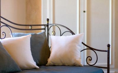 Villa Peccioli 5 Schlafzimmer 08