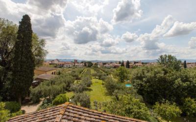 Villa Sesto Fiorentino (17)