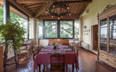 Villa Sesto Fiorentino (19)