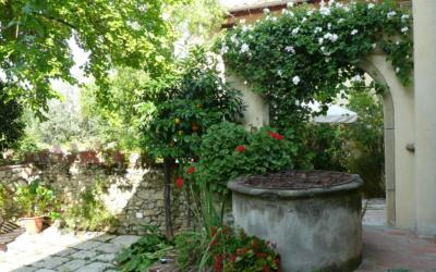 Villa Sesto Fiorentino (5)