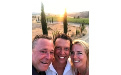 Weingut Terricciola 6 Impressionen 05