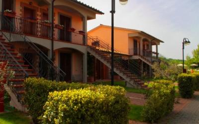 Wellness Residenz Sorano Ferienwohnungen 02