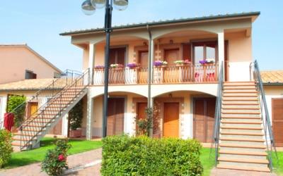 Wellness Residenz Sorano Ferienwohnungen 04