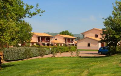 Wellness Residenz Sorano Ferienwohnungen 05