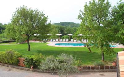 Wellness Residenz Sorano Parkanlage 04