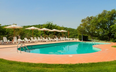 Wellness Residenz Sorano Pool 01