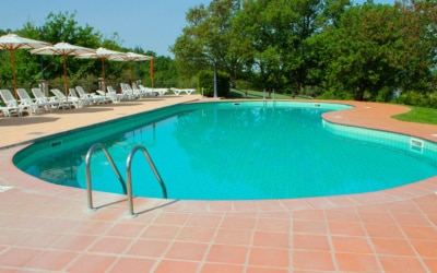 Wellness Residenz Sorano Pool 02