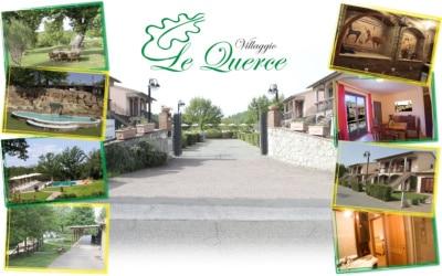 Wellness Residenz Sorano Postkarte