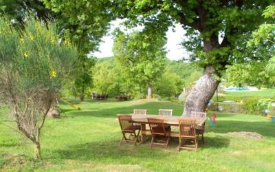 Wellness Residenz Sorano Spielplatz 02