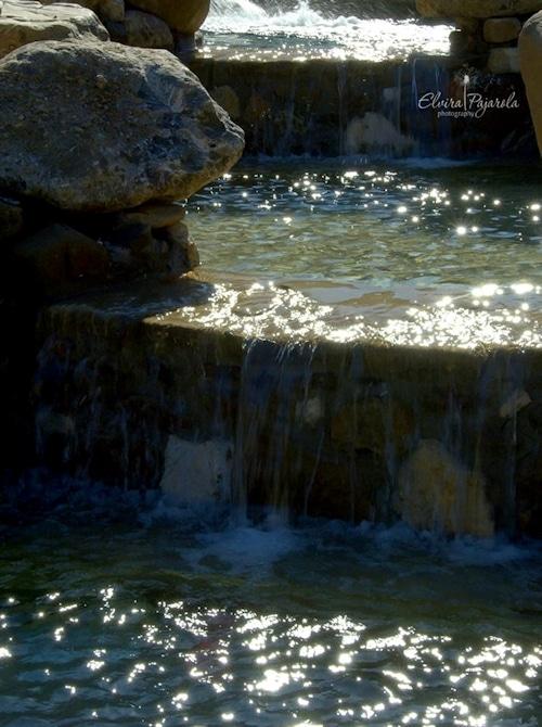 Wellness-Urlaub in der Toskana