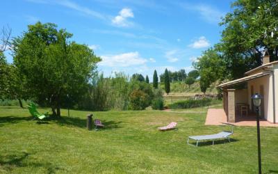 Ferienhaus Pitigliano 1 (41)
