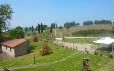 Ferienhaus Pitigliano 2 (33)