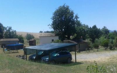 Ferienhaus Pitigliano 2 (42)