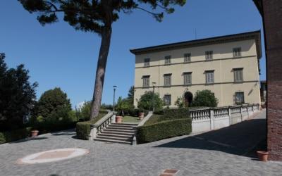 Landresidenz San Miniato 2 (11)