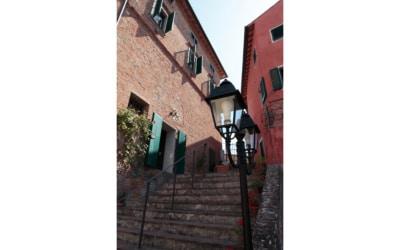 Landresidenz San Miniato 2 (13)