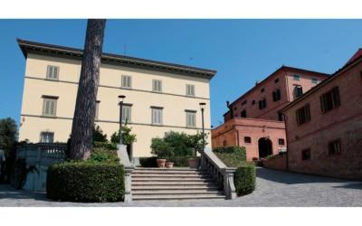 Landresidenz San Miniato 2 (14)