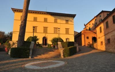 Landresidenz San Miniato 2 (16)