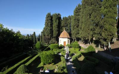 Landresidenz San Miniato 2 (17)