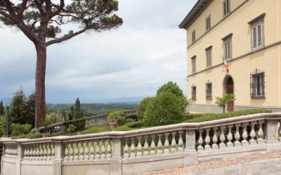 Landresidenz San Miniato 2 (21)