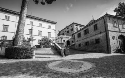 Landresidenz San Miniato 2 (32)