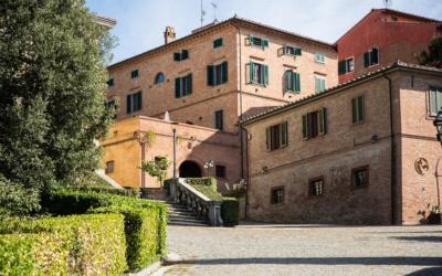 Landresidenz San Miniato 2 (34)