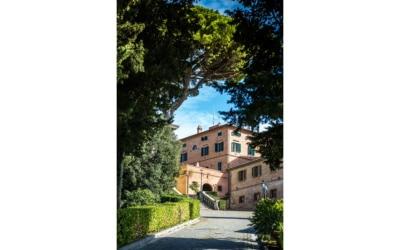 Landresidenz San Miniato 2 (42)