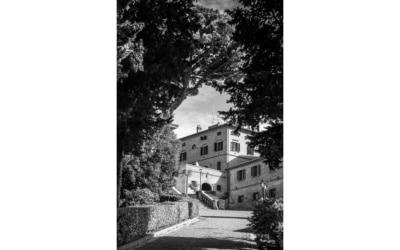 Landresidenz San Miniato 2 (43)