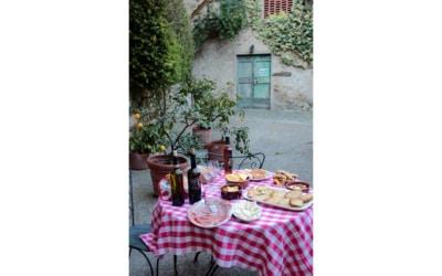 Agriturismo Serravalle (12)