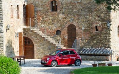 Burg Castiglione (10)