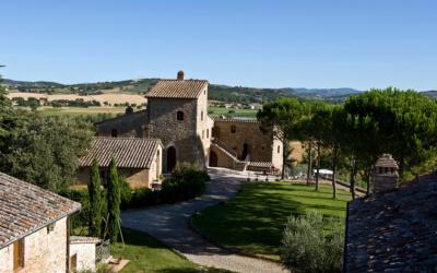 Burg Castiglione (12)