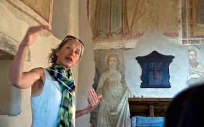 Burg Castiglione (14)