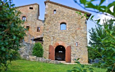 Burg Castiglione (2)
