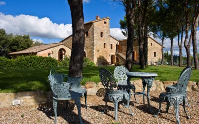 Burg Castiglione (3)