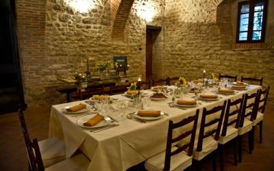 Burg Castiglione (5)