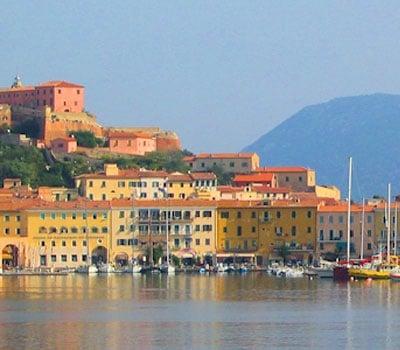 Infos Meer und Strände | Toscana Forum