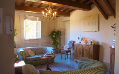 Ferienhaus Palaia 2