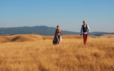 Hochzeit Juli 2017 Terricciola (1)