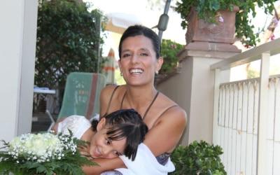 Hochzeit Juli 2017 Terricciola (10)