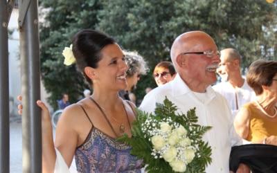 Hochzeit Juli 2017 Terricciola (11)
