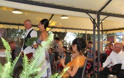 Hochzeit Juli 2017 Terricciola (12)