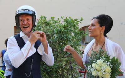Hochzeit Juli 2017 Terricciola (15)