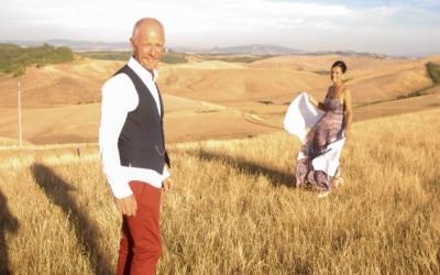 Hochzeit Juli 2017 Terricciola (2)