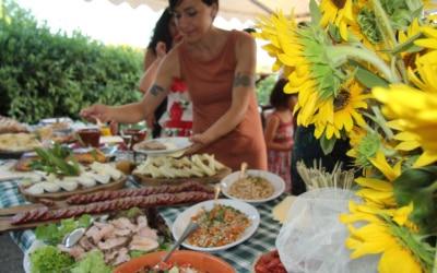 Hochzeit Juli 2017 Terricciola (21)