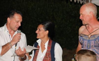 Hochzeit Juli 2017 Terricciola (6)