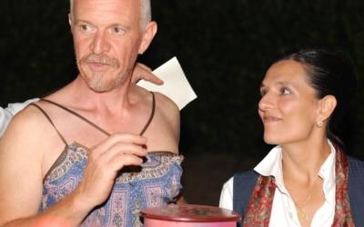 Hochzeit Juli 2017 Terricciola (7)