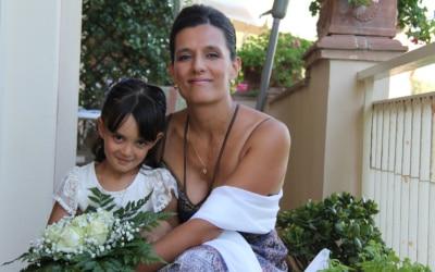 Hochzeit Juli 2017 Terricciola (8)