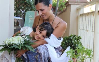 Hochzeit Juli 2017 Terricciola (9)