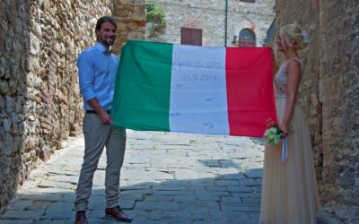 Hochzeit Mai 2017 Toskana (1)