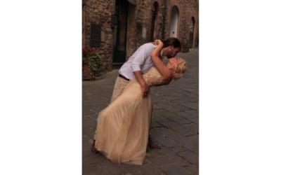 Hochzeit Mai 2017 Toskana (10)