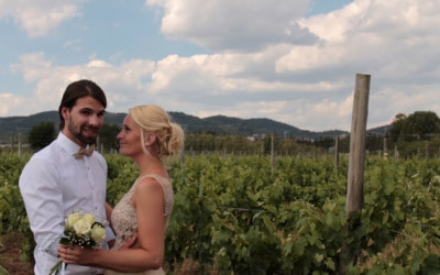 Hochzeit Mai 2017 Toskana (11)
